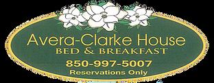 Season Book 2019-2020 Avera Clark House