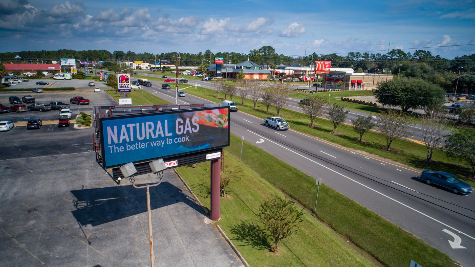 Thomasville - Gateway#2 1.jpg