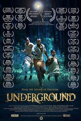 Events 2021 Underground Film Poster.jpg