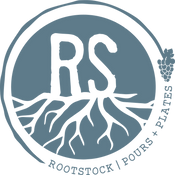 Rootstock Logo Circle Bluer Teal.png
