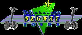 Segway Tours.png