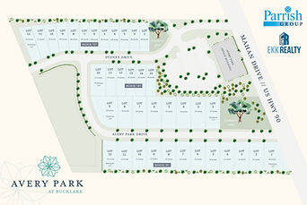 Avery Park Siteplan.jpg