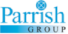 Parrish Group logo.png