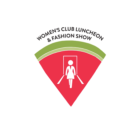 SOLD OUT EVENT Women's Club Luncheon and Fashion Show