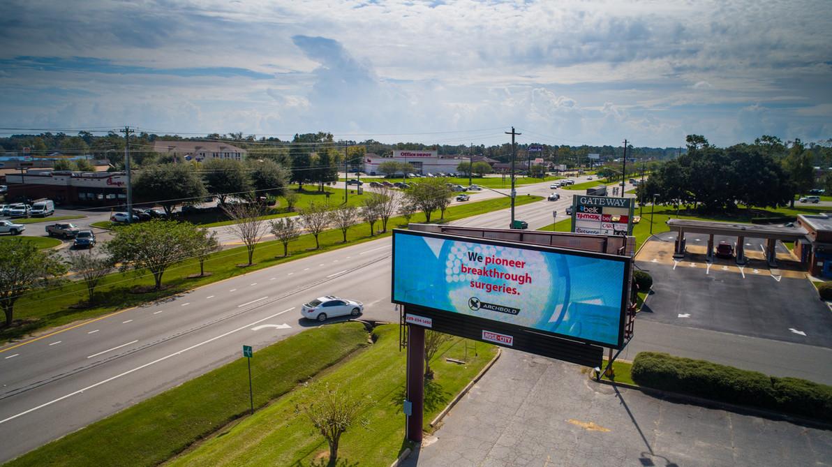 Thomasville - Gateway#1 1.jpg