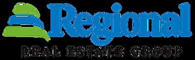 Regional REG Logo.png
