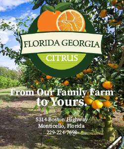FLGA Citrus Ad.png