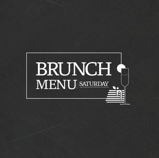 menu squaresbrunch sat.jpg
