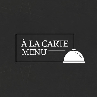 menu squaresa la carte.jpg