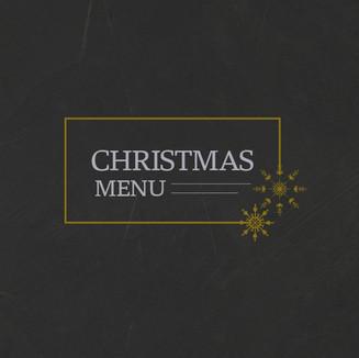 menu squaresChristmas.jpg
