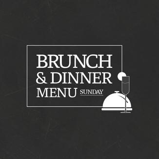 menu squaresbrunch_dinner sun.jpg