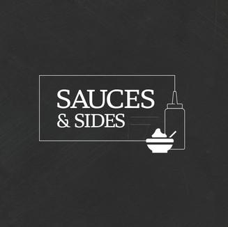 menu squaresside.jpg