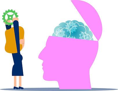 brain fix-min.jpg
