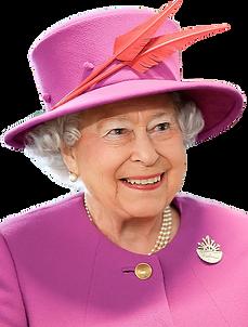 800px-Queen_Elizabeth_II_in_March_2015_e