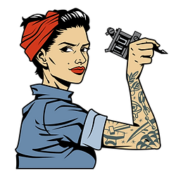 tattoo yes we can-min.png