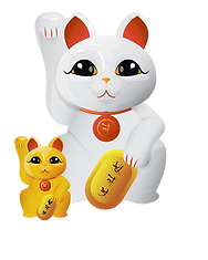 chinese_cat_small.png