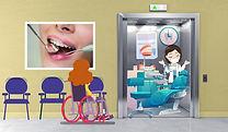 shoshi dentist.jpg