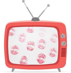tv kiss.jpg