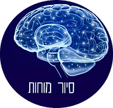 brain-tour.png