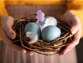 """תכנית """"אם לאם"""", תמיכה חברתית לאחר הלידה"""