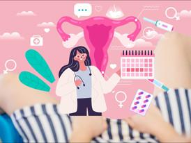 גניקולוג.ית / רופא.ת נשים