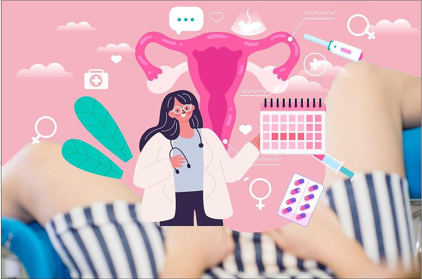 gynecologist.jpeg