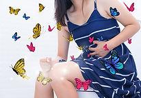 stomach-butterflies.jpeg