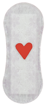 sanitary napkin.png