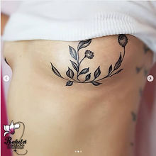 rakefet-tattoo-boutiqe2.JPG