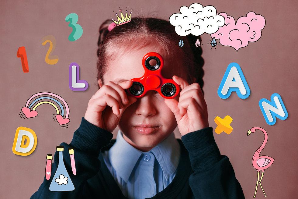 ADHD-in-girls.jpg