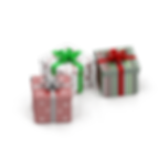 —Pngtree—gift_3712160.png
