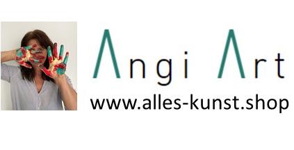 angi.png