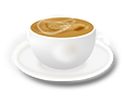 coffee-152838_1280.png