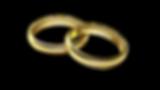 rings-2634929_1920.png