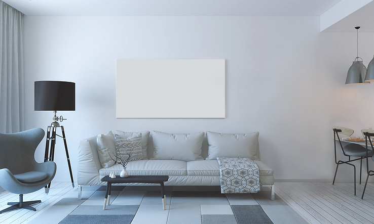 living-room-6520324_1920.png