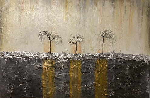 bäume.png