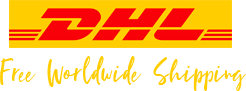 FREE-DHL-SHIPPING.png