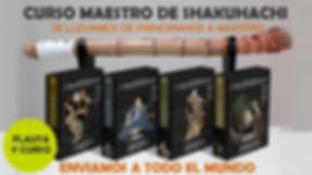HOMECOURSE_AVD_ESPANOL.jpg