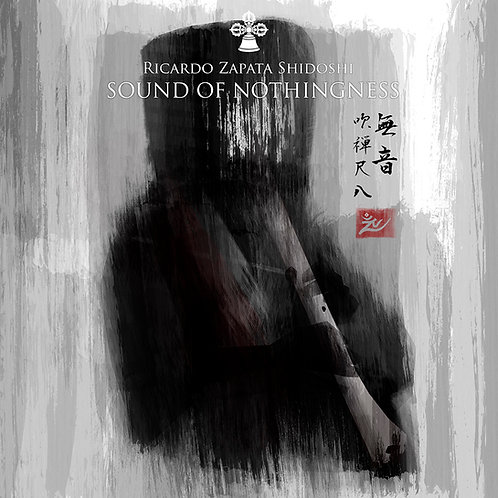 Sound of Nothingness