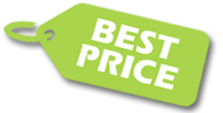 BEST PRICE.png