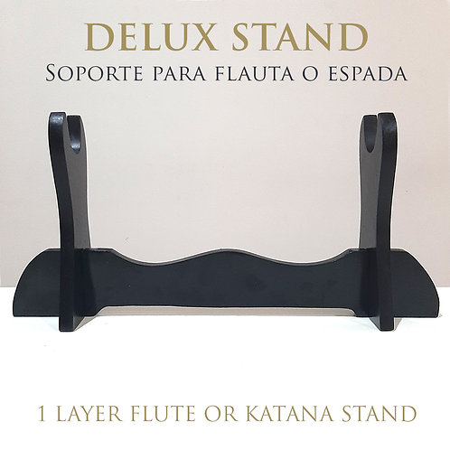 Deluxe Stand