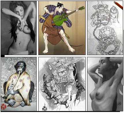 gallery-arrte2.png