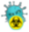 covid_Virus_Icon.png