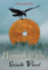 hannah-the-spindle-whorl.jpg