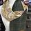 Thumbnail: Tweed Scarf