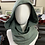 Thumbnail: Hooded Scarf