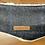 Thumbnail: Tweed Snood