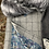 Thumbnail: The Yasemin