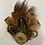 Thumbnail: Small Hat Pins