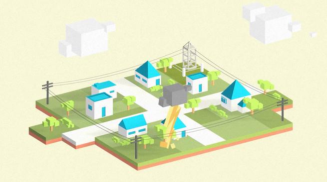 DTE Energy | Modernization
